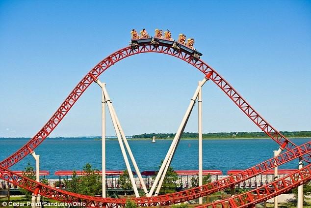 Bell_curve_roller_coaster.jpg