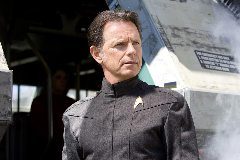 Bruce-Greenwood-Star-Trek.jpg