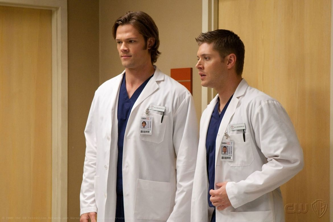 Changing-Channels-Promo-Photos-supernatural-8647019-1450-966.jpg