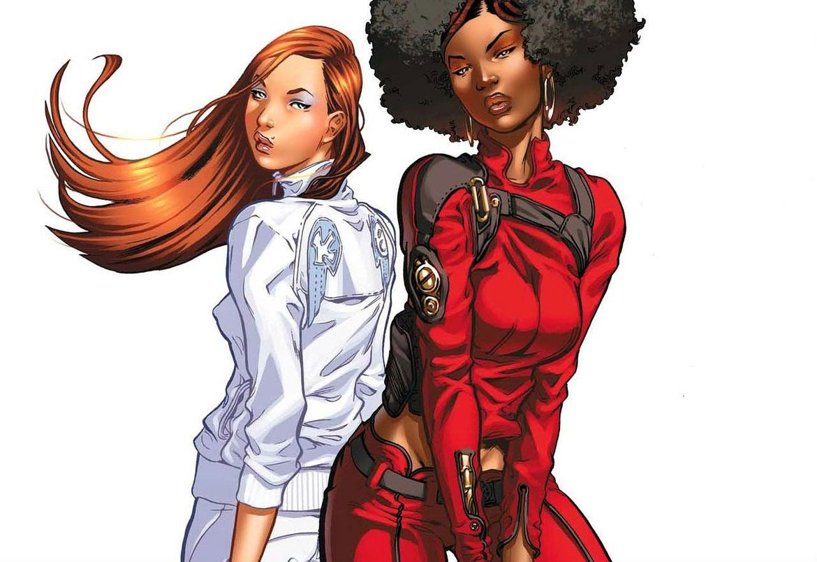 Colleen-Wing-Misty-Knight-Marvel-comics.jpg