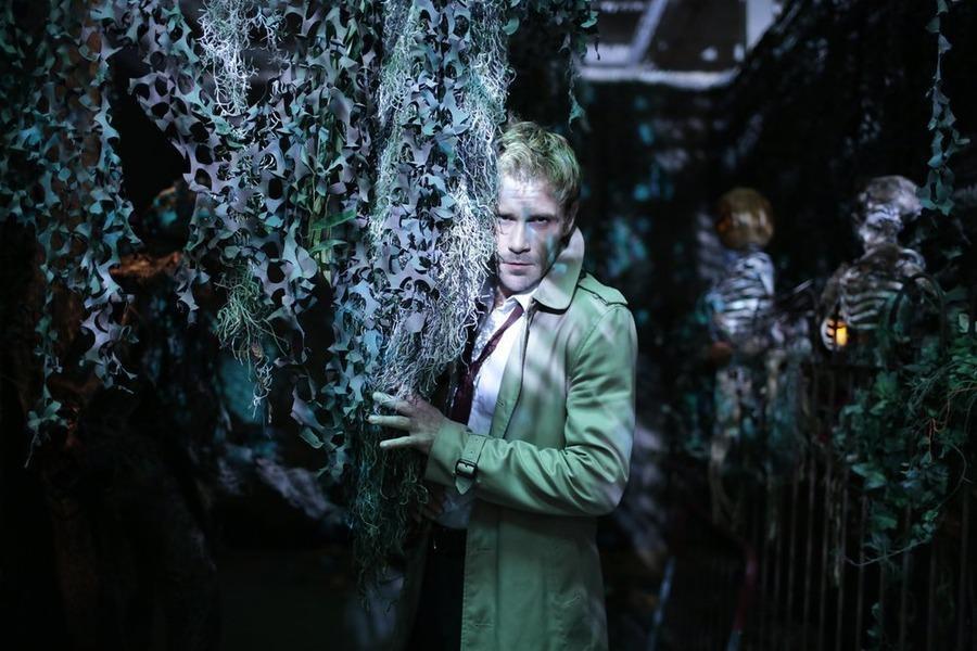 Pests | Season 5 Ep. 2 Trailer | The Americans