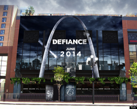 DefianceReturn.jpg
