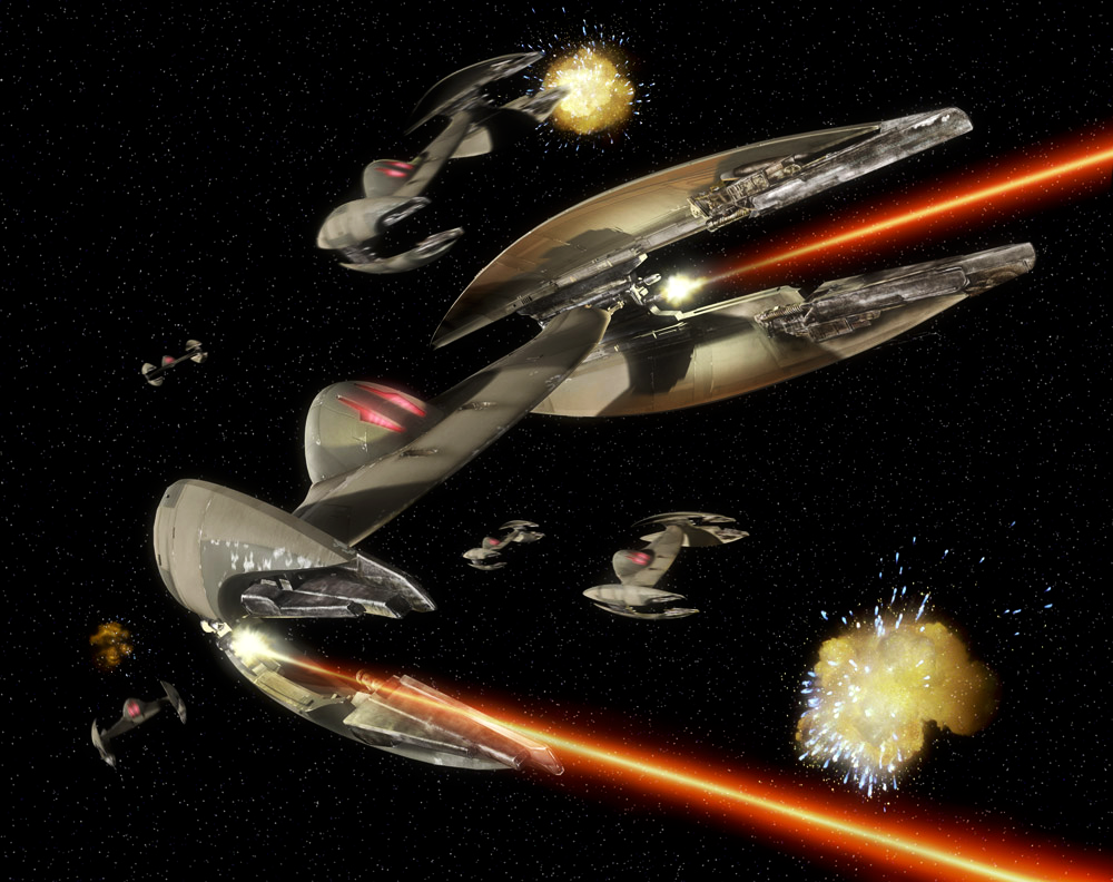Droid_Starfighters.png