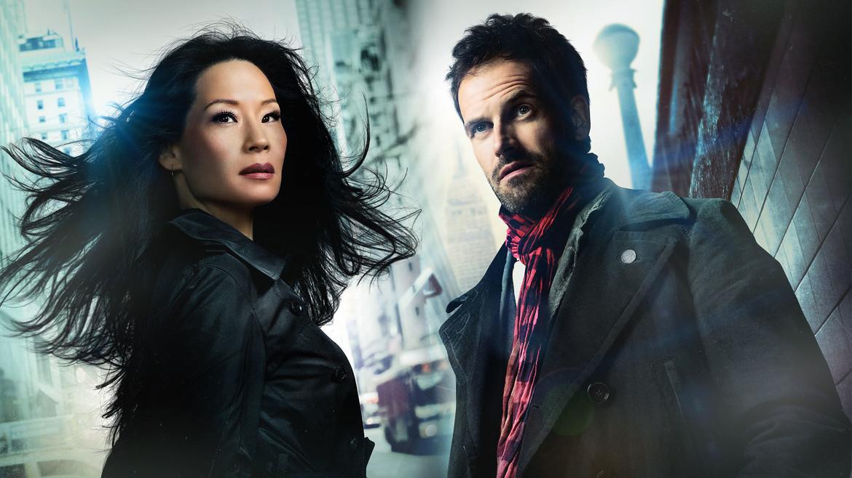"American Gods 1x06 Promo ""A Murder of Gods"" (HD)"