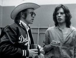 Elton-John-Mick-Jagger.jpg
