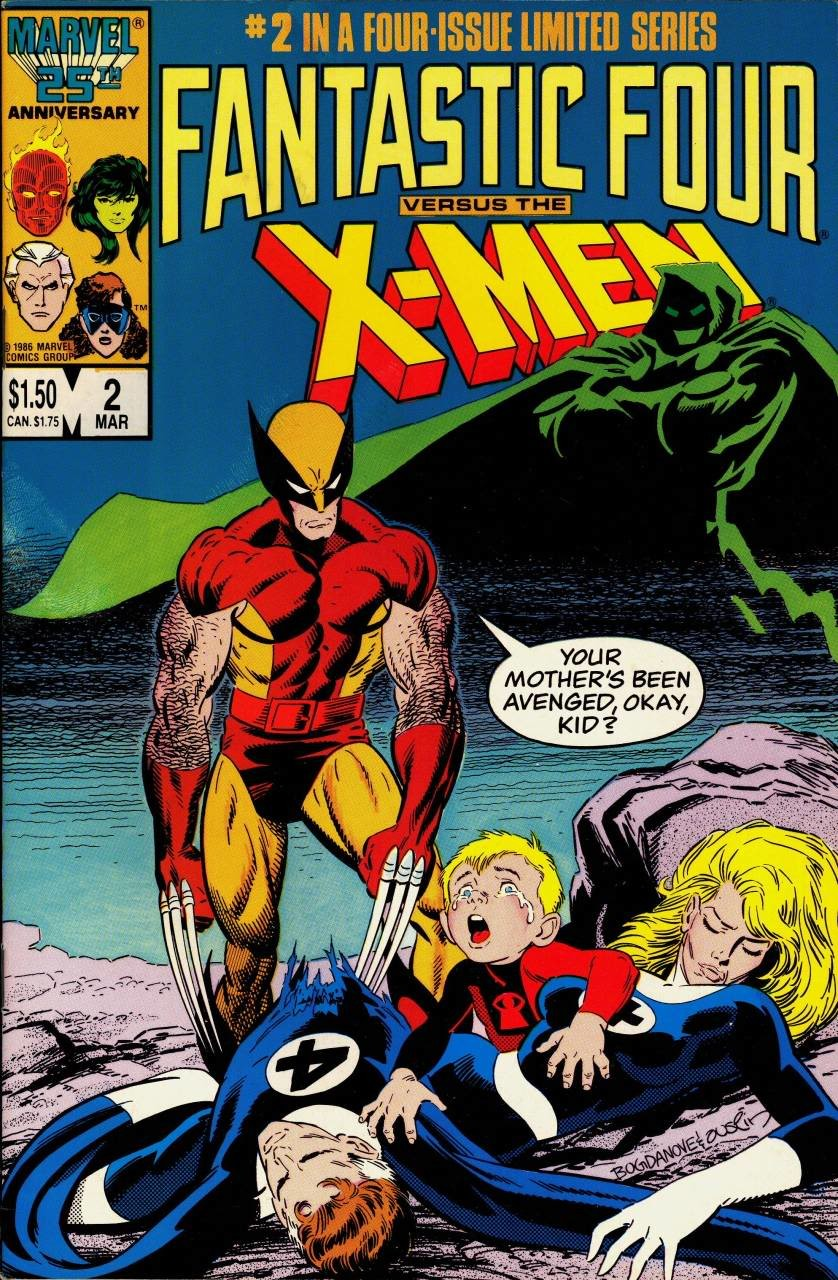 FF-X-Men-200.jpg