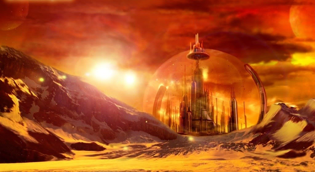 "Gotham 3x04 Promo ""New Day Rising"" (HD)"