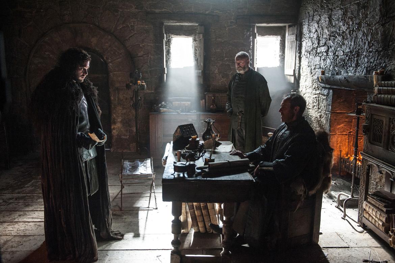 "Legion 1x08 Promo ""Chapter 8"" (HD) Season 1 Episode 8 Promo Season Finale"