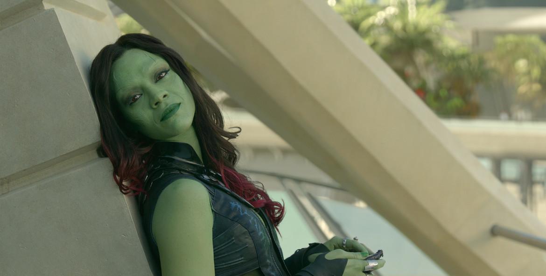 Gamora.jpg