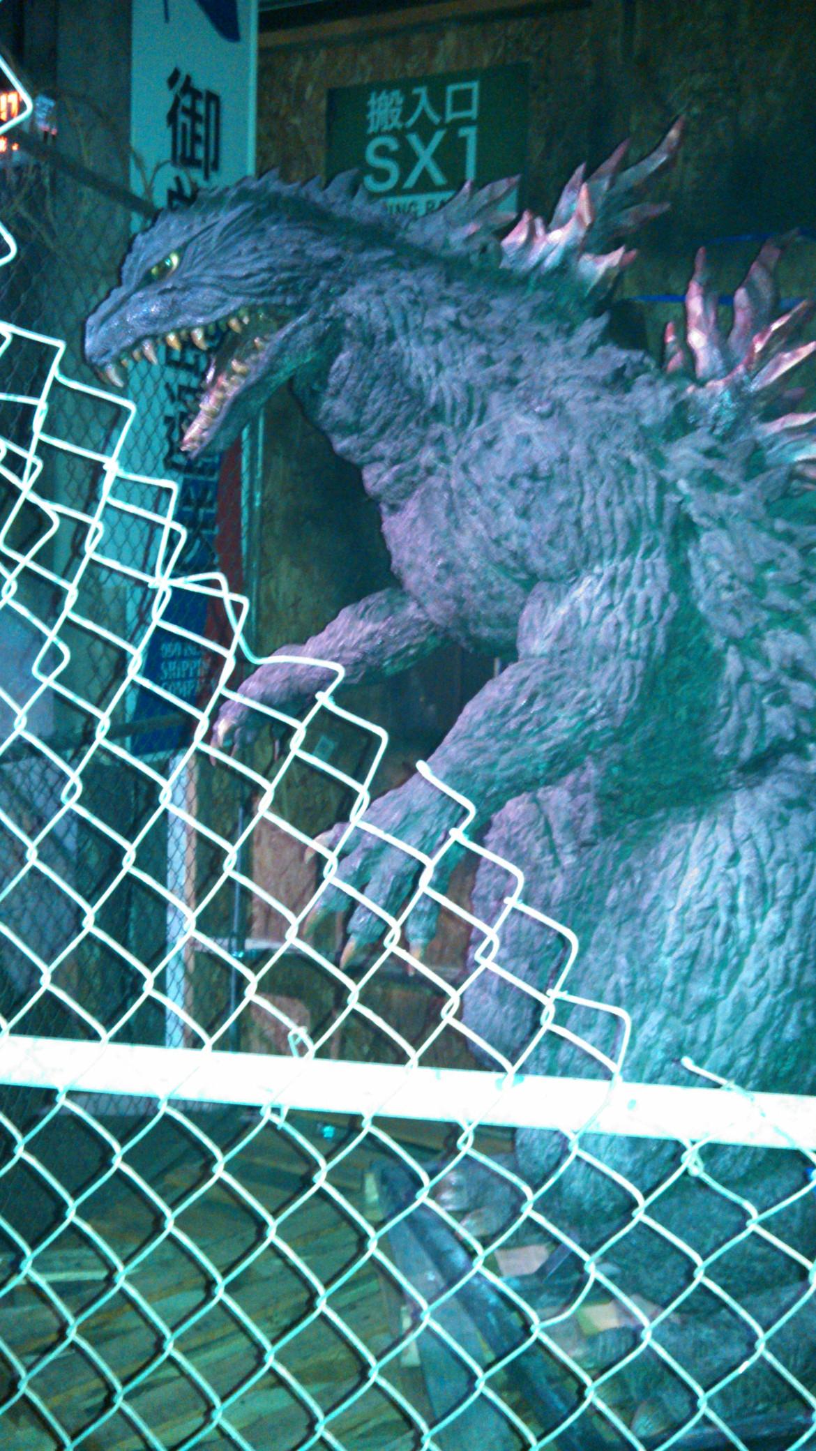 GodzillaSDCC1.jpg