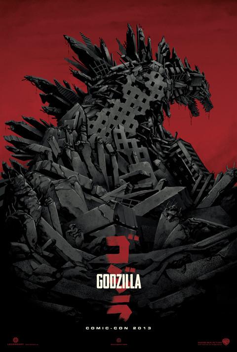 GodzillaSDCCPoster.jpg