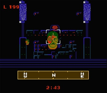 Golgo_13_robot_hitler.jpg
