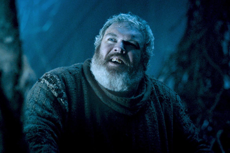 Hodor-Game-of-Thrones_.jpg
