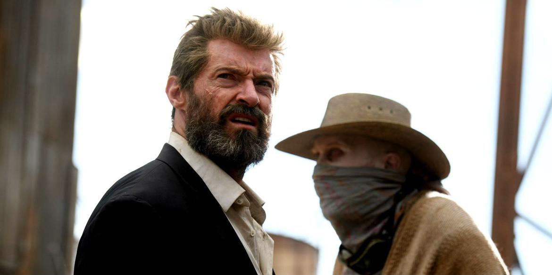 Hugh-Jackman-and-Stephen-Merchant-in-Logan.jpg