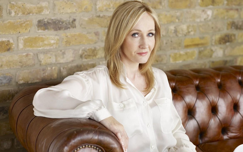 JK-Rowling.jpg