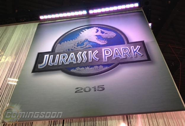 JurassicPark2015.jpg