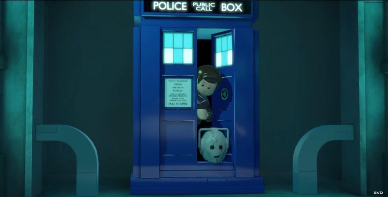 """Marvel's Agents of SHIELD 4x17 Sneak Peek """"Identity and Change"""" (HD) Season 4 Episode 17 Sneak Peek"""