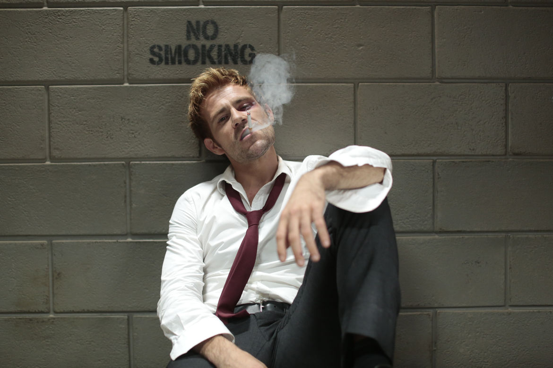 Matt-Ryan-John-Constantine-cigarette-smoke.JPG