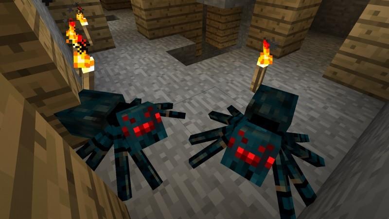 Minecraft_spiders.jpg