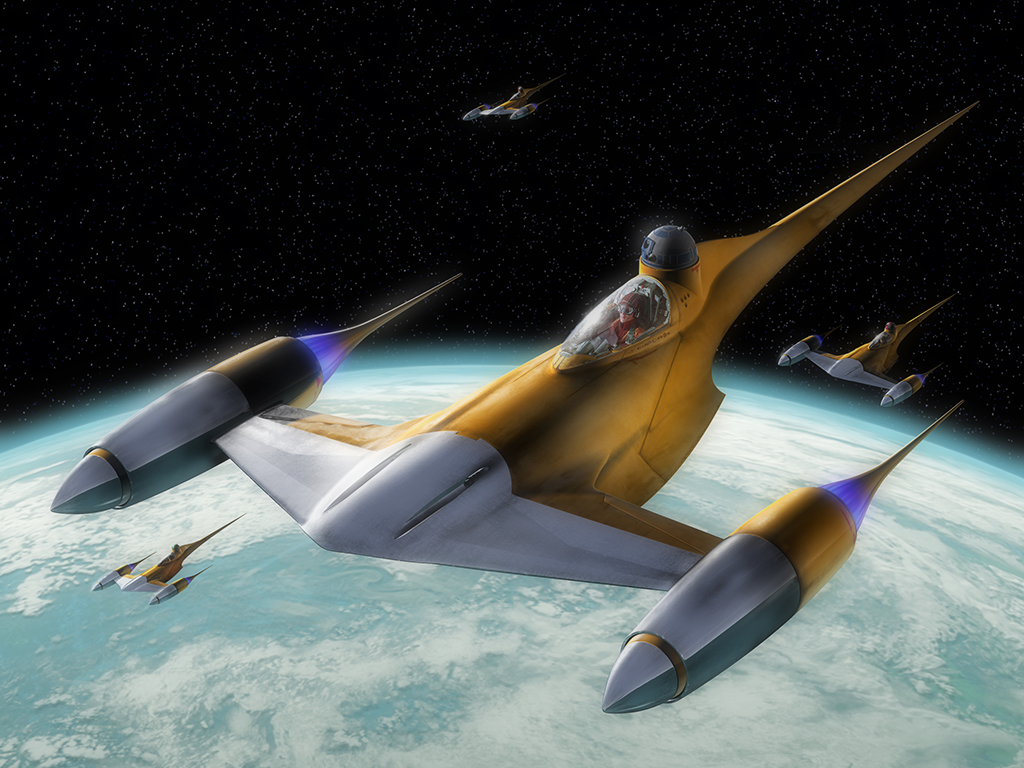 N-1_Starfighter.png