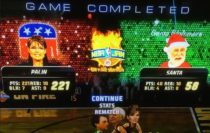 NBA_Jam_palin.jpg