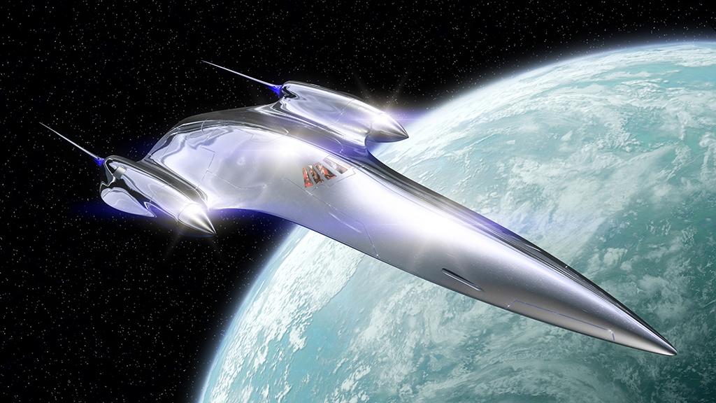 Naboo_Royal_Starship.png