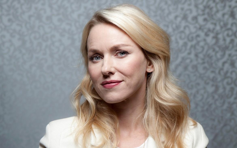 Death of Superman film unveils star-studded cast, Naomi Watts joins