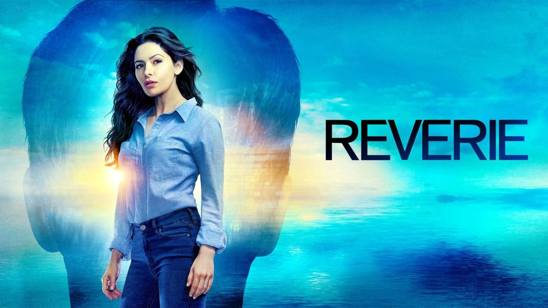 NBC's Reverie