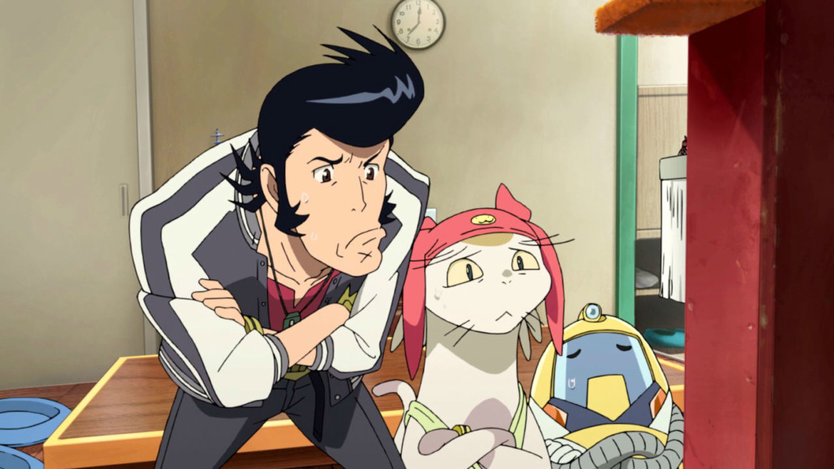 SpaceDandy1.jpg