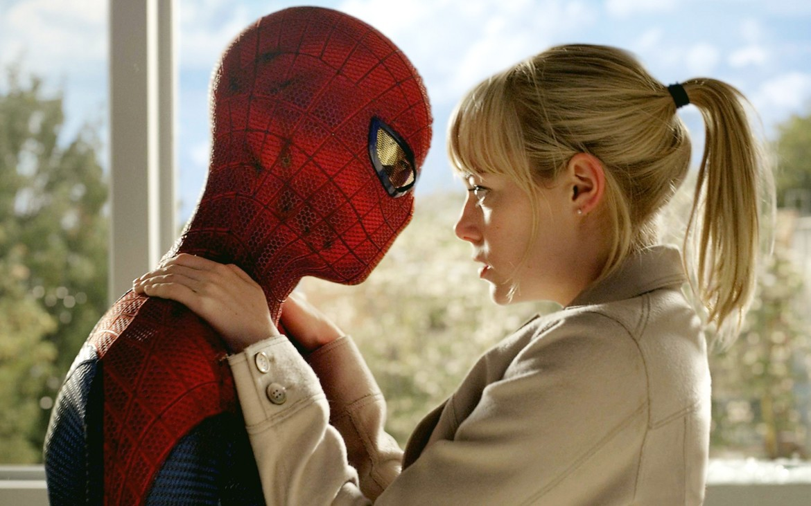 Spider-Man-and-Gwen-Stacy-wallpaper.jpg