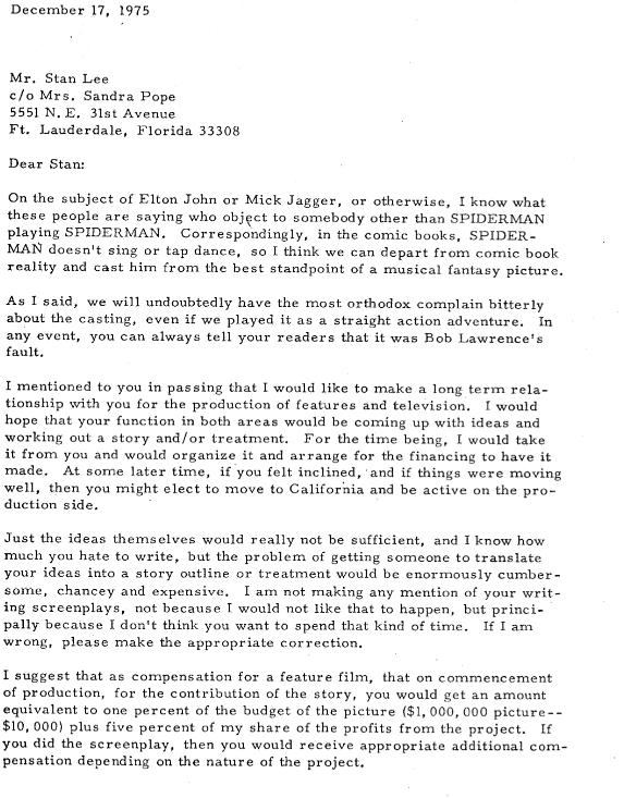 Stan-Lee-Letter.png