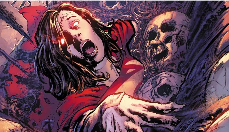 Superwoman-2-main-cover-DC-Comics-Rebirth-banner.jpg