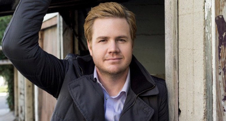 The Walking Dead - Josh McDermitt