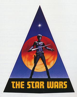 TheStarWarsLogo.jpg