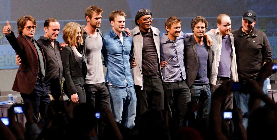 The_Avengers_Cast_2010_Comic-Con_cropped_0.jpg