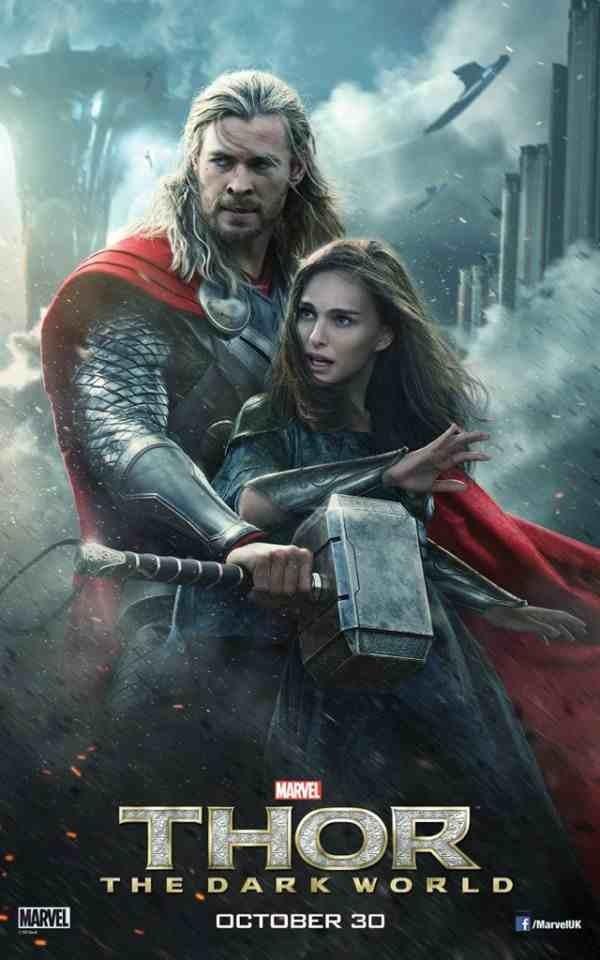 Thor-Dark-World-Jane-Thor.jpg