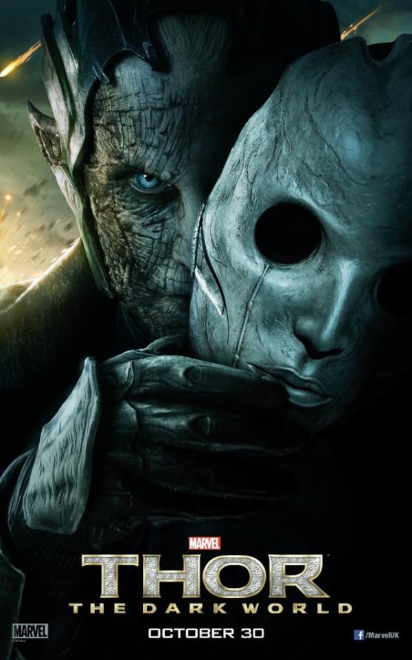 Thor-Dark-World-Malekith.jpg