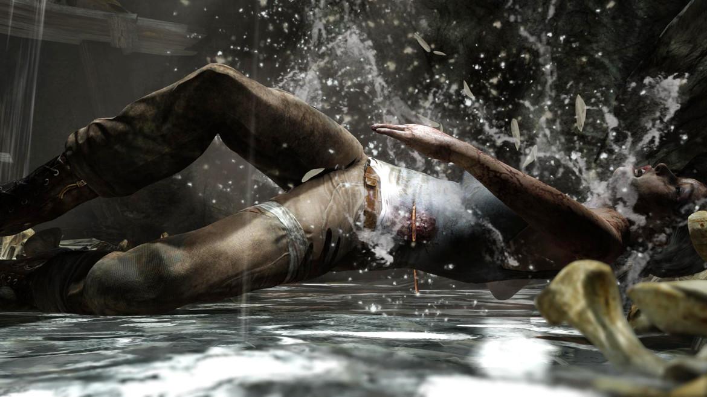 Tomb_Raider_stick.jpg