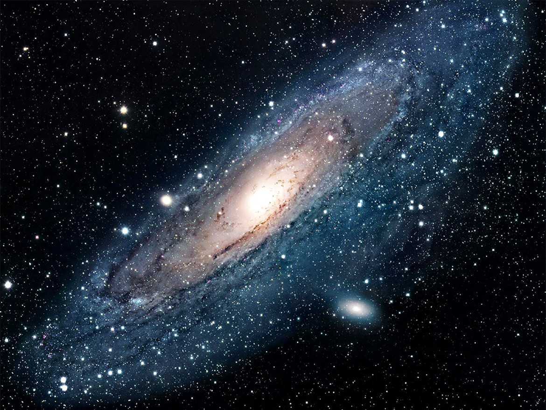 Universe_and_stars.jpg