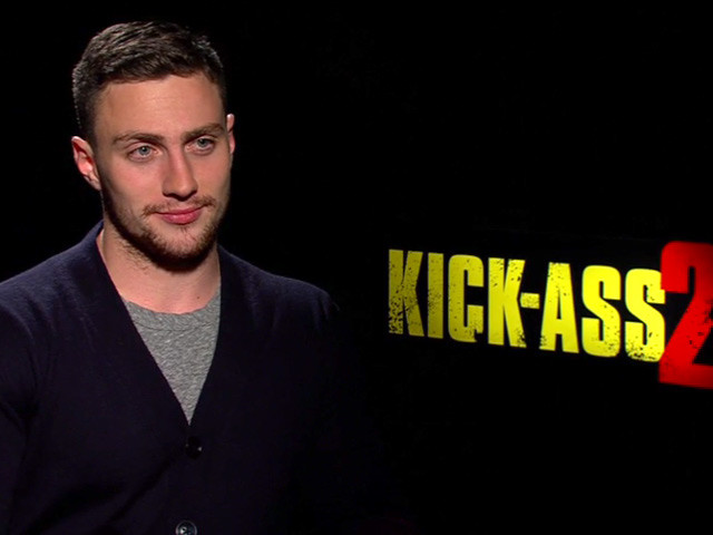 aaron-taylor-johnson-kick-ass-2-video640.jpg