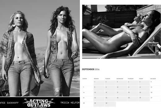 acting-outlaws-2014-calendar-tricia-helfer-katee-sackhoff_0.jpg