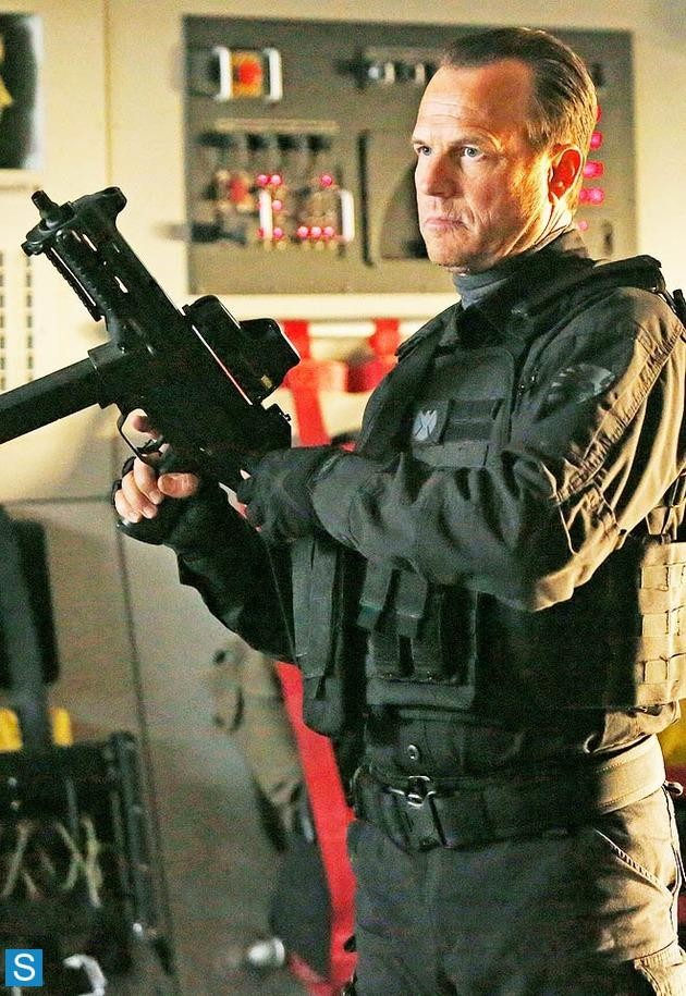 Agents of SHIELD - First Look at Bill Paxton_FULL.jpg