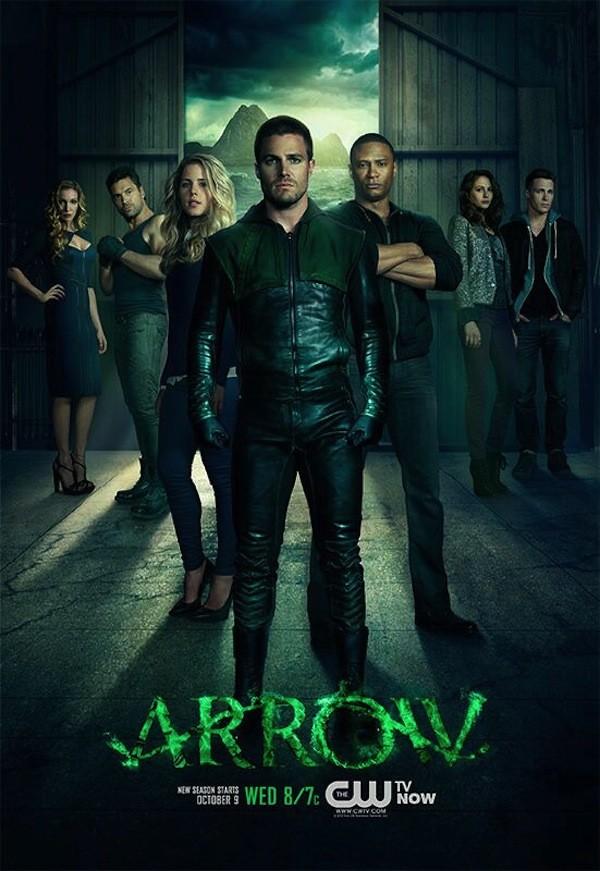 arrow_s2_poster.jpg