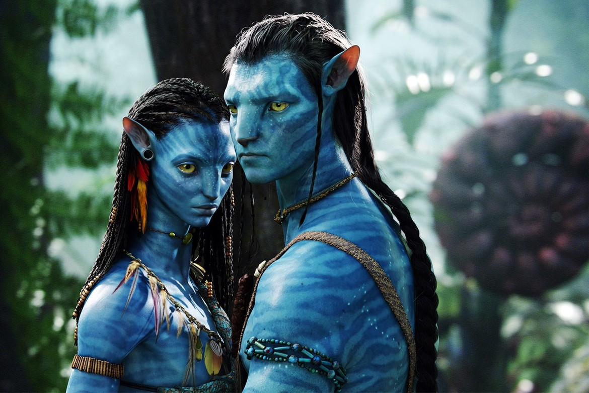 the story of jake sully Avatar director james cameron spoke to both matt damon and jake gyllenhaal about playing the role of jake sully in the sci-fi epic is a love story and.