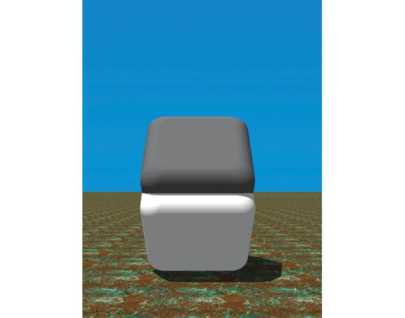 greysquares_illusion.jpg