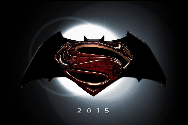 batman_vs_superman_0.jpg