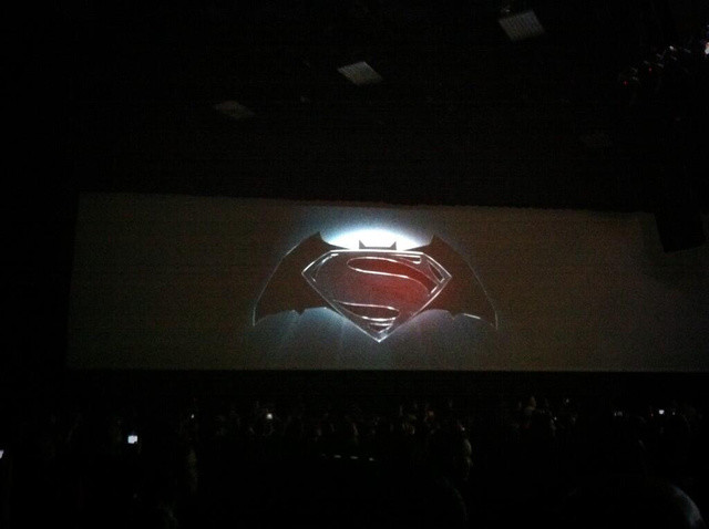 BatmanSuperman Logo.jpg