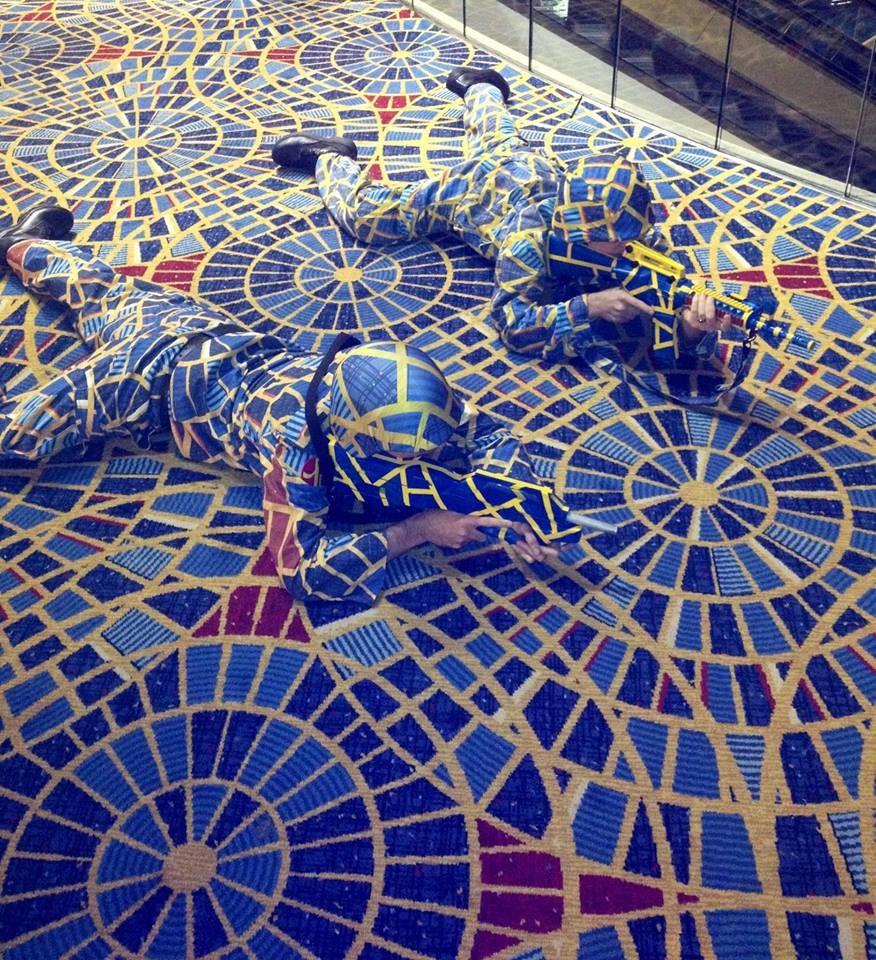 carpetcosplay.jpg
