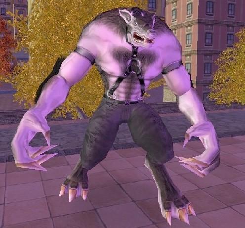 city_of_heroes_nazi_werewolf.jpg