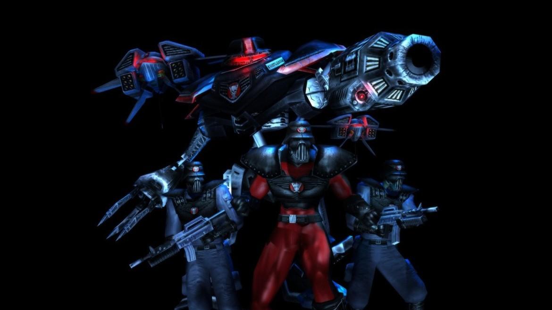 city_of_heroes_robot_nazis.jpg